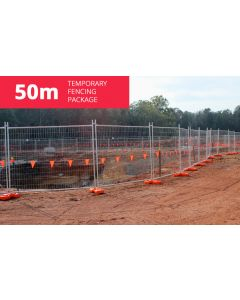 Cheap temporary fencing for sale