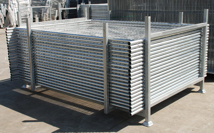 Temporary Fencing Accessories Nsw Vic Amp Qld