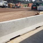Concrete Barriers: Frequently Asked Questions