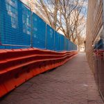 VicRoads Approved Barriers