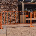 Fencing solutions for Echo Point, Katoomba